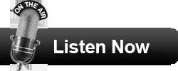 listen-now