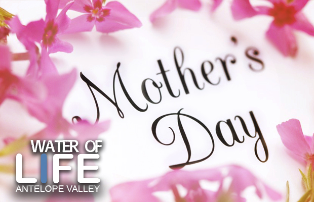 mothersday logo image