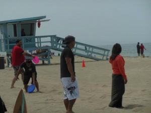 beach39
